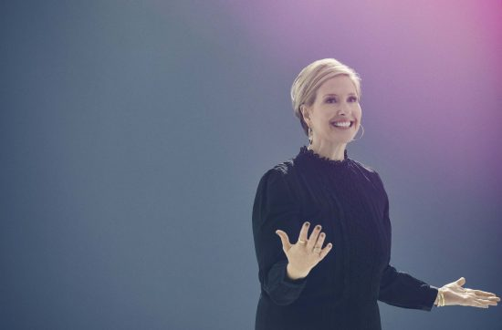 25 Thought Provoking Brene Brown Vulnerability Quotes