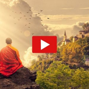 15 Guided Morning Meditation Videos For Beginners