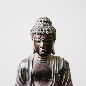 10 Things I Learned From 10 Days of Vipassana Meditation