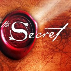 The Top 17 Quotes From The Secret